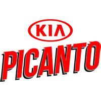 Pba Kia Kia Picanto Pba Team