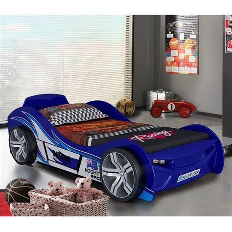 Fisher Price Car Bed by Racing Car Bed Shop For Cheap Beds And Save