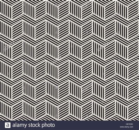line pattern zig zag vector seamless black and white zig zag lines geometric