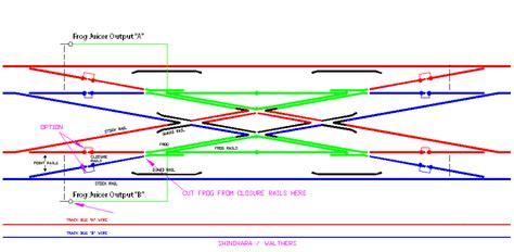 shinohara wiring diagram 24 wiring diagram images