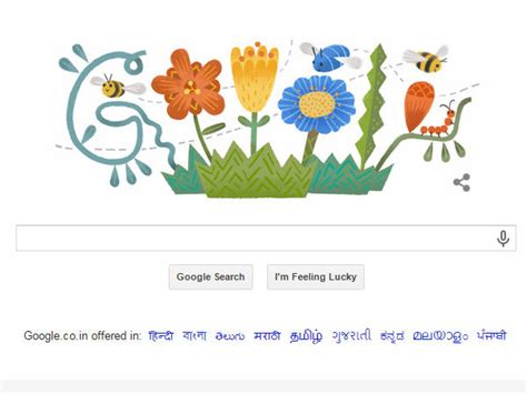 doodle meaning in kannada s navroz doodle is all about iranian new year day