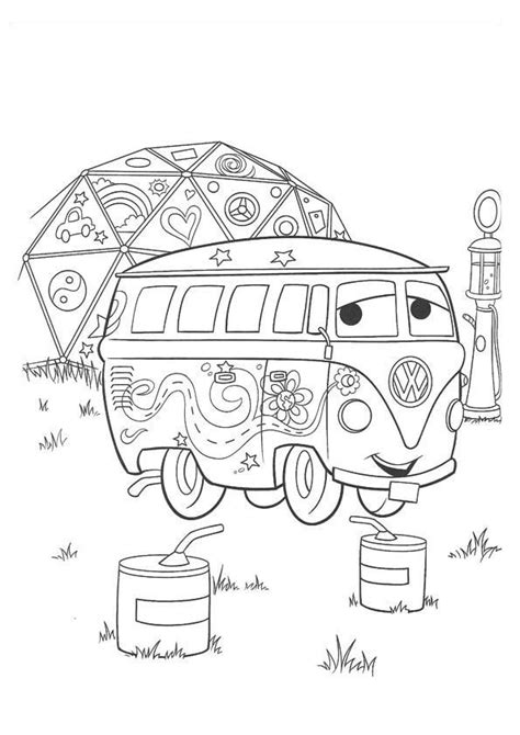 Free Coloring Pages Of Free Cars Free Disney Cars Coloring Pages