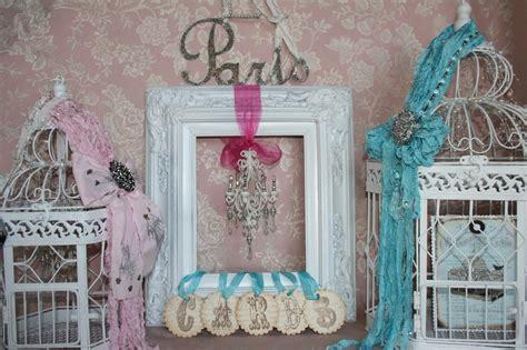 paris themed home decor paris themed living room decor myideasbedroom com