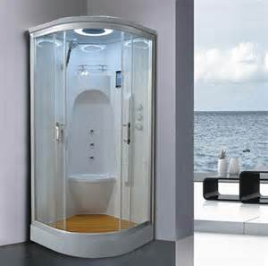 Bath With Shower Cubicle Moulded Shower Cubicle Moulded Shower Cubicle Manufacturer