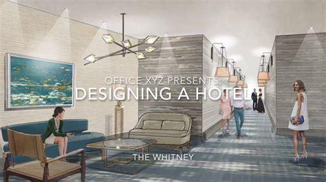 interior design app ipad billingsblessingbags org interior design app ipad billingsblessingbags org
