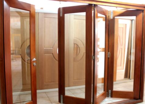 doors for doors pivot door modern doors for sale