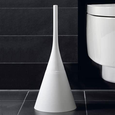 wc design brosse wc design garantie produit de 3 ans