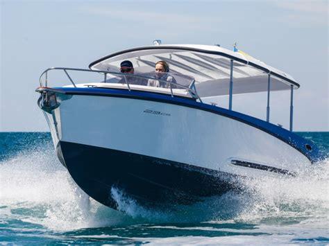 mini speed boat rental miami boat rental monaco alfastreet 28 motor boat rentals