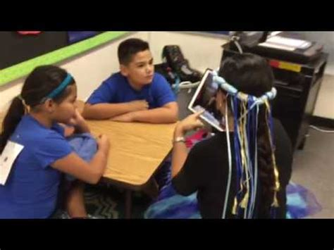 mannequin challenge in a 4th grade classroom youtube