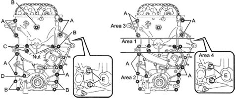 note electronic throttle control system etcs may also be referred to as electronic throttle toyota tacoma 2 7 engine imageresizertool com
