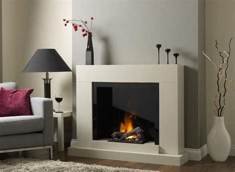 contemporary electric fires uk katell verama smoke effect free standing electric