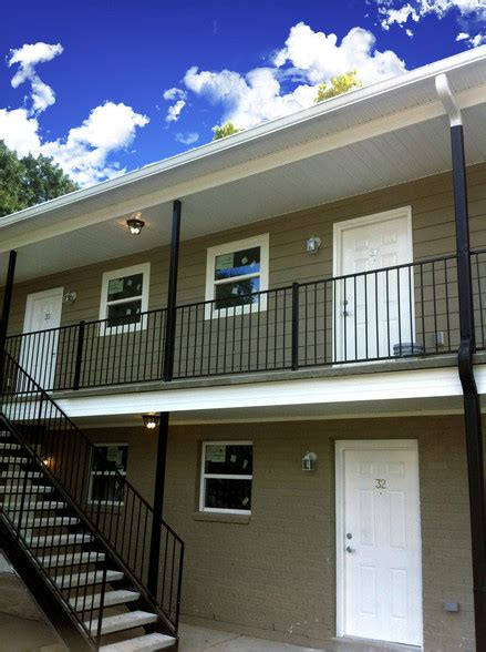 1 bedroom apartments in hammond la one bedroom apartments in hammond la 28 images hammond