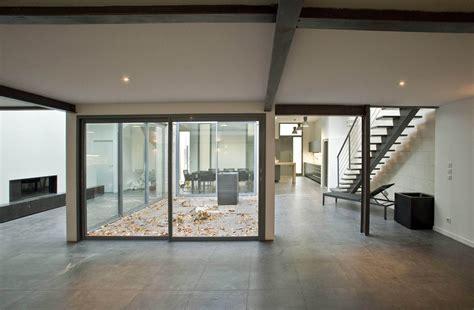 maison marocaine avec patio maison d architecte avec patio int 233 rieur