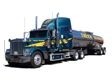 mack trucks mack trucks for sale truckmack