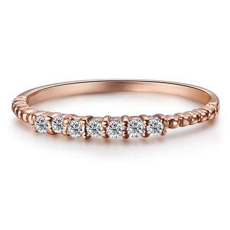 18k Gold Wedding Band by Beautiful Wedding Band On 18k Gold Jeenjewels