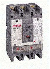 Mccb Abn 403c Ls ls industrial system hw elektrindo