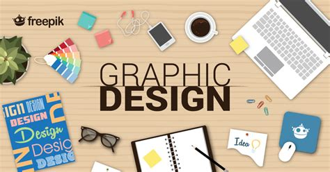 graphic design graphic design 2 part 1 an introduction to graphic design what is graphic design