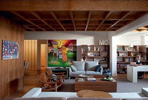 www living arte contempor 226 nea e cinema como decora 231 227 o casa e jardim