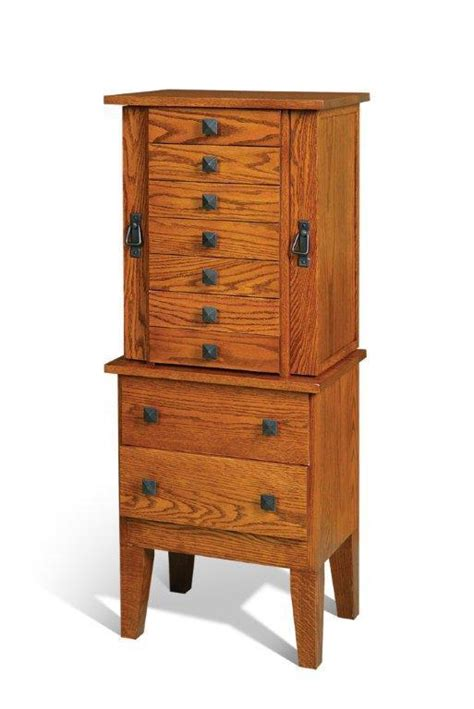 Free Jewelry Armoire Woodworking Plans Woodworking Plans Jewelry Armoire Wood Shed Project Plans