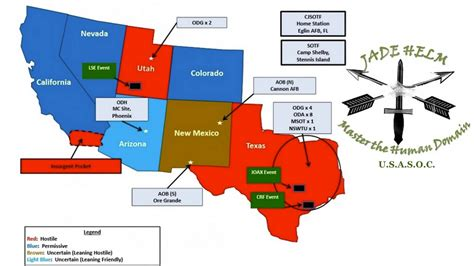 us states map exercise 7 critical events slated for the end of september be