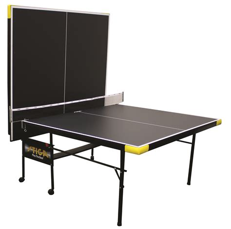 stiga optima table tennis table diagram of a table tennis board image collections how to