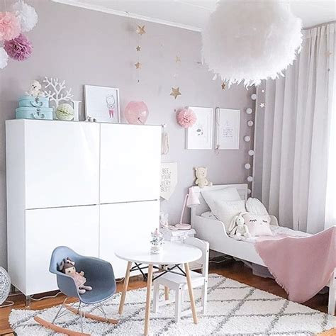 ikea kids bedroom ideas 25 best ideas about ikea kids bedroom on pinterest ikea