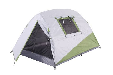 oztrail awning tent oztrail hiker 2 dome tent tentworld