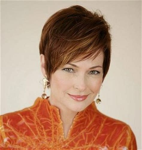 diane on general hospital hairstyle 32 best images about favorite tv characters female on