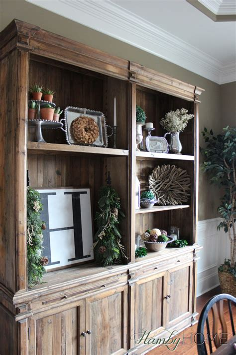 shop the house design challenge part 3 the hamby home