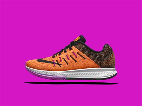 Nike Zoom For 8 designed for faster nike zoom air nike news