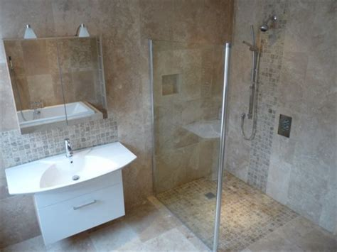 wet room bathroom design wet room design ideas for modern bathrooms freshnist