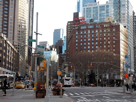 the gossip girl hotel gossip girl tour new york auf eigene faust join the