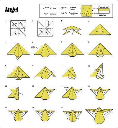 Printable Origami Templates - printable origami templates 9jasports