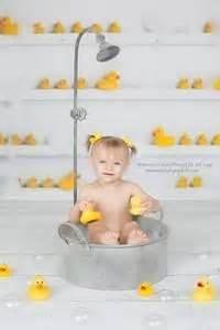 bathtub photo prop 1000 images about tub prop on shower tub