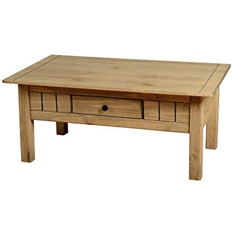 solid pine living room furniture coffee table pine occasional living room furniture solid pine waxed brand new breann brack