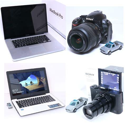 Jual Adaptor Laptop Malang about me jual beli laptop bekas kamera bekas di malang service dan part jual beli laptop