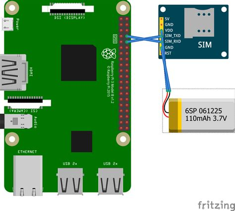 how to connect to raspberry pi gpio connect sim800 to raspberry pi rx tx raspberry