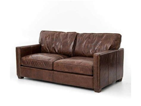 four hands carnegie sofa four hands carnegie cigar larkin 72 sofa fsccar24