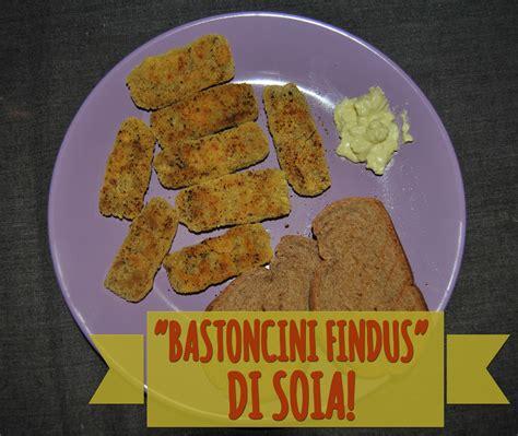 come cucinare i bastoncini di pesce findus quot bastoncini findus quot di soia vegan all things handmade