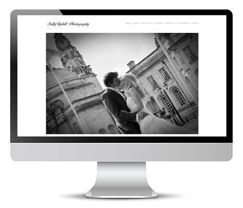 sally website featured website sally uphill photography news stuff