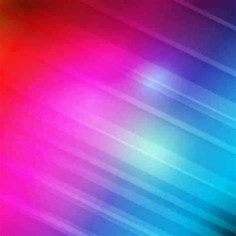 background keren merah biru penuh gambar