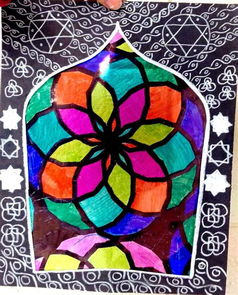 islamic pattern art lesson 604 best images about 6th grade art projects on pinterest