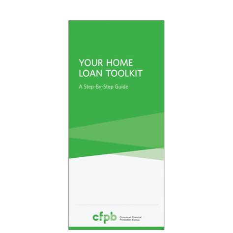 sbt housing loan sbt housing loan 28 images sbi home loan for plot and construction 220 r 252 n i