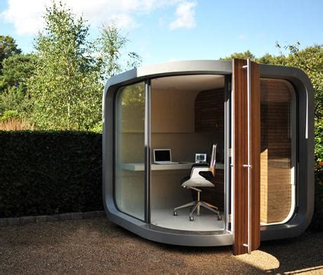 tiny office tiny offices by officepod