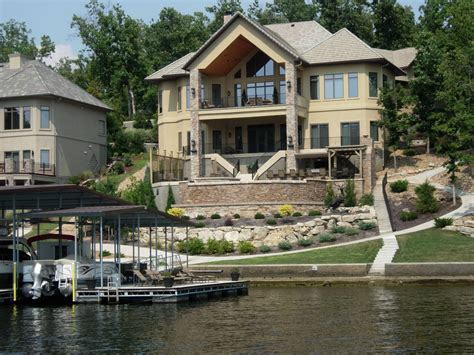 Homes Lake by Homes For Sale On Lake Homes For Sale On Lake Design