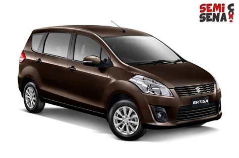 Suzuki Ertiga Harga Ertiga Launch Date 2015 2017 2018 Best Cars Reviews