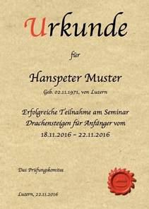 Word Vorlage Urkunde Urkunde Vorlage Word Muster Und Vorlagen Kostenlos
