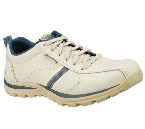 comfort fit shoes buy skechers relaxed fit superior levoyskechers modern