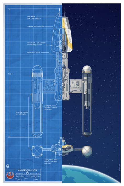 Imperial Kitchen Knives many bothans died to bring us these star wars blueprints