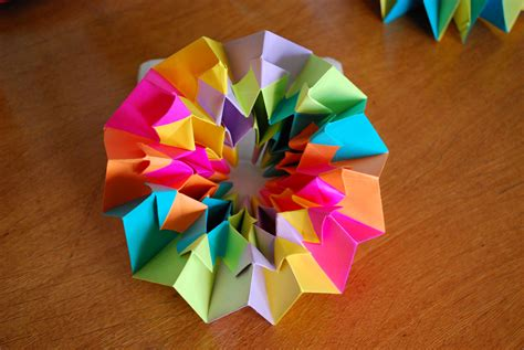 Origami For Adults - origami workshop for adults malden library